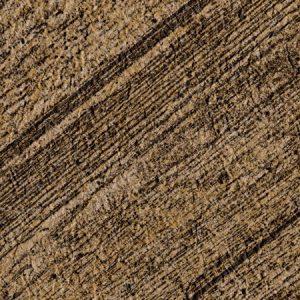 Planche Brune Rustique
